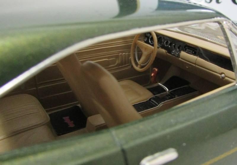 roadrunner 1970 426hemi 21077610