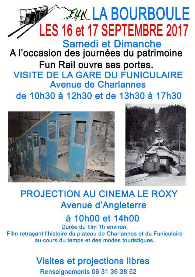 Association Fun Rail La Bourboule Patrim10
