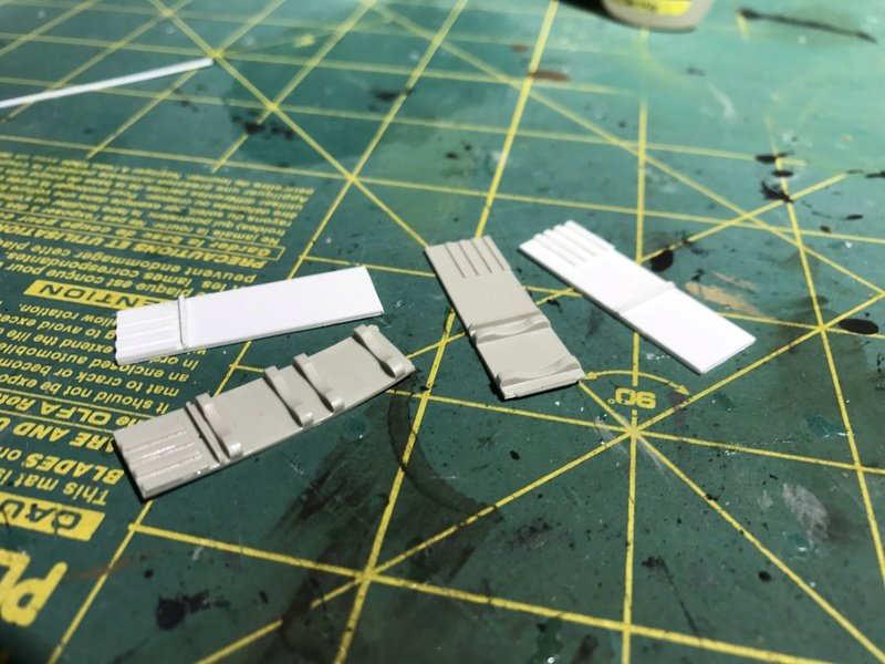 Les gros culs Episode 01 Latil TAR H2 Azimut 1/35 - Page 2 Img_1510