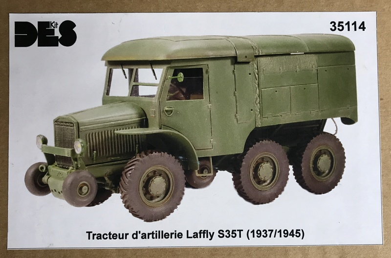 Les gros culs épisode 2: Laffly S35 - Des Kit 1/35 Img_2329