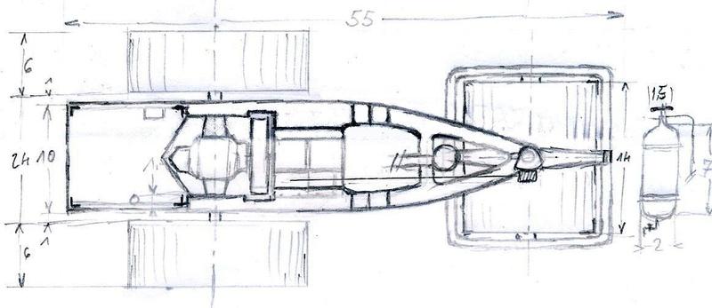 Rouleau compresseur RICHIER Img65410