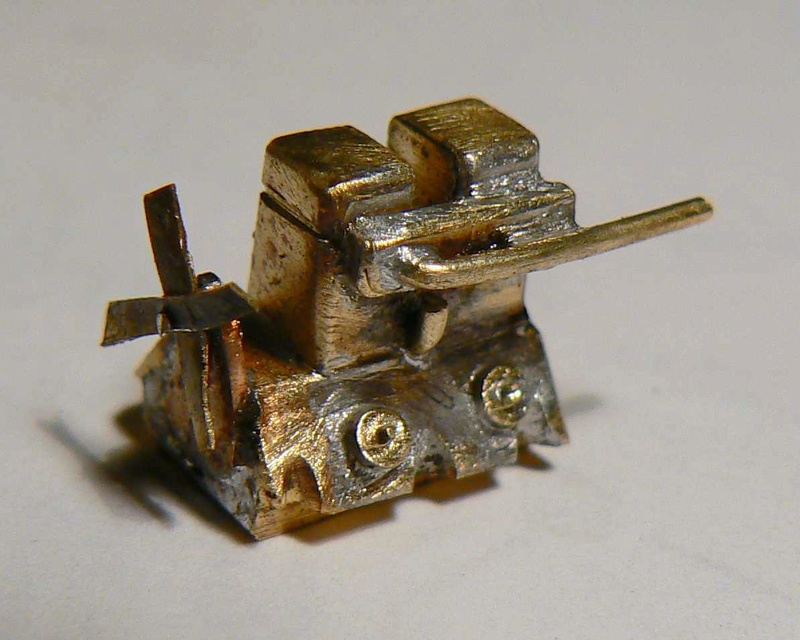 Rouleau compresseur RICHIER P1050633
