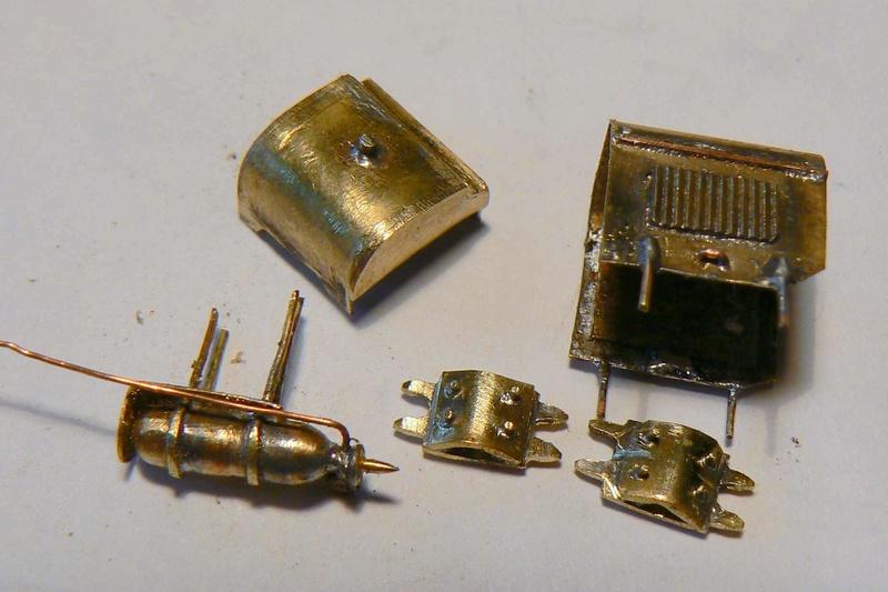 Rouleau compresseur RICHIER P1050641