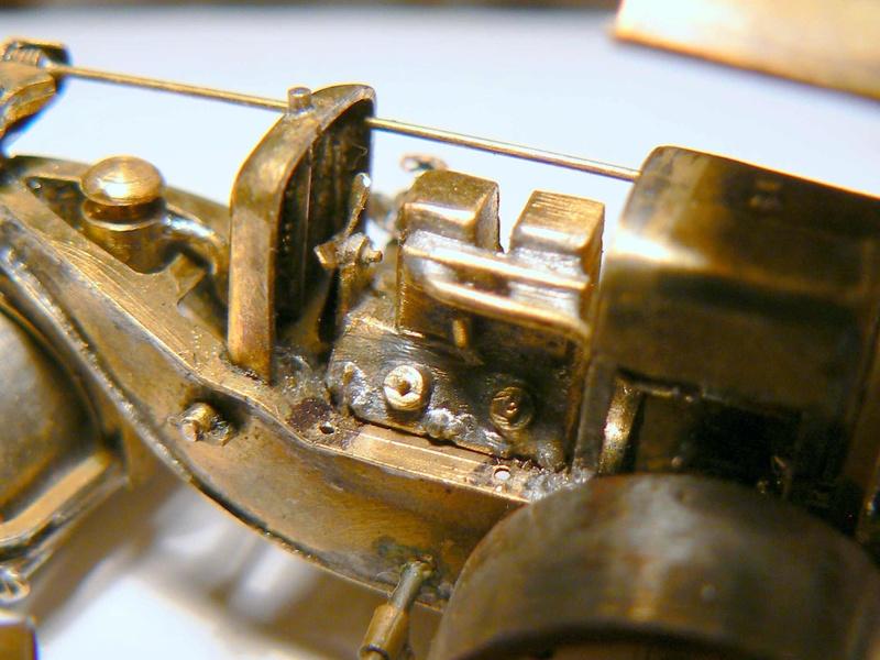Rouleau compresseur RICHIER P1050711