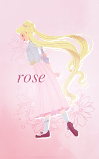 Cadeaux d'amour ♥ Rose10