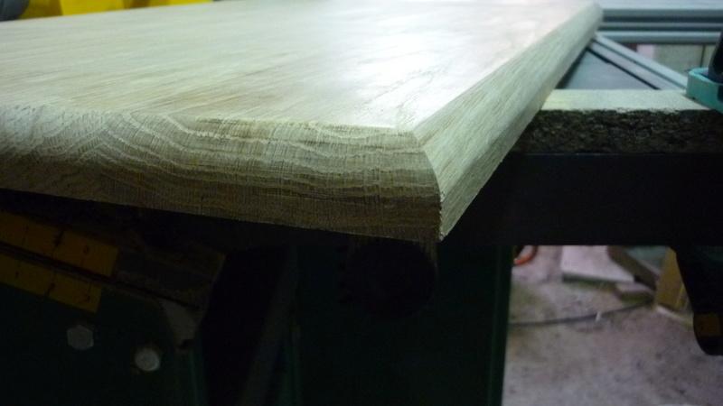 Caisse a bois ordinaire mais pas que P1010