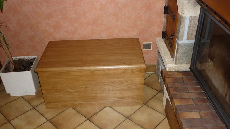 Caisse a bois ordinaire mais pas que P1030711