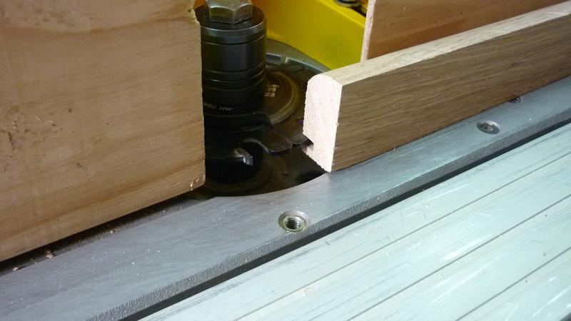 Caisse a bois ordinaire mais pas que P1110