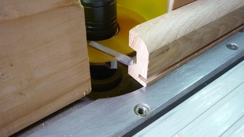 Caisse a bois ordinaire mais pas que P1210