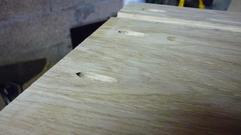Caisse a bois ordinaire mais pas que P1610
