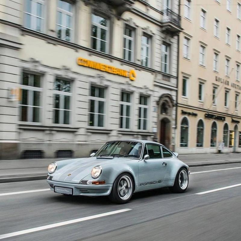 tuning Porsche - Page 3 05f76012