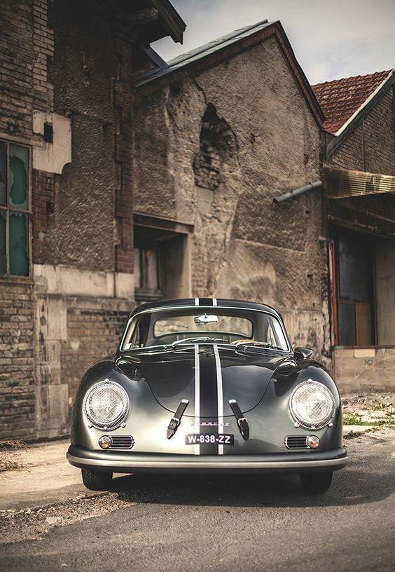 tuning Porsche - Page 38 08909210