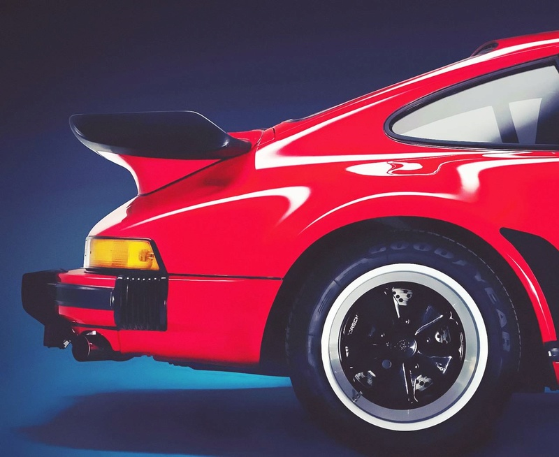tuning Porsche - Page 12 10150310
