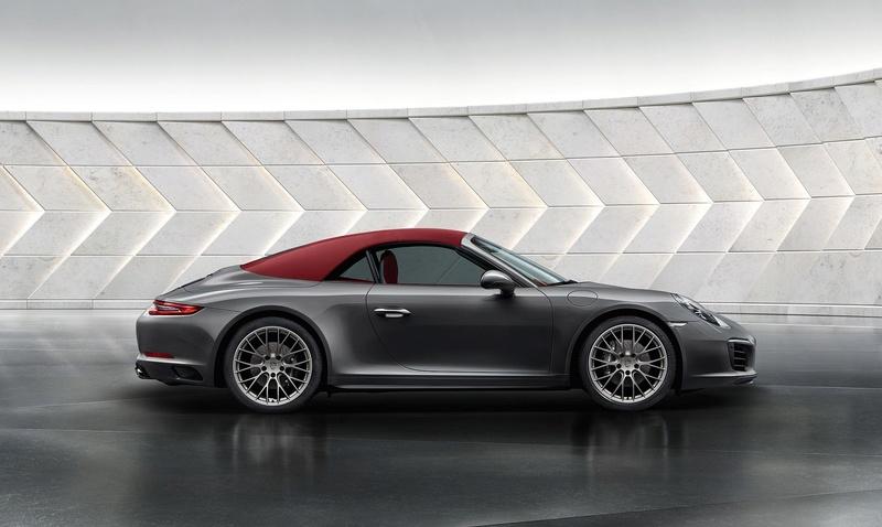tuning Porsche - Page 12 12109911