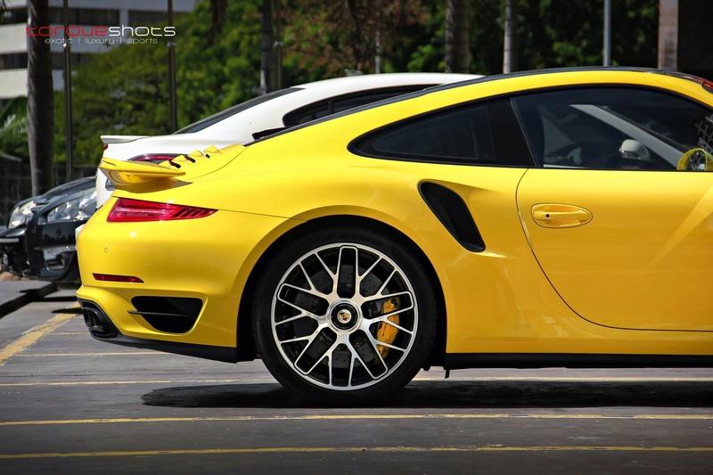 tuning Porsche - Page 6 12622410