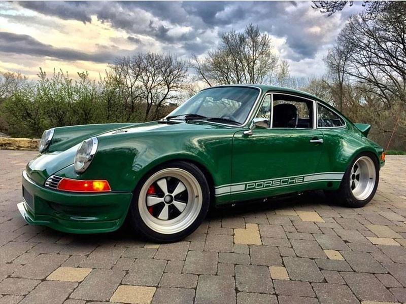 tuning Porsche - Page 6 12622411