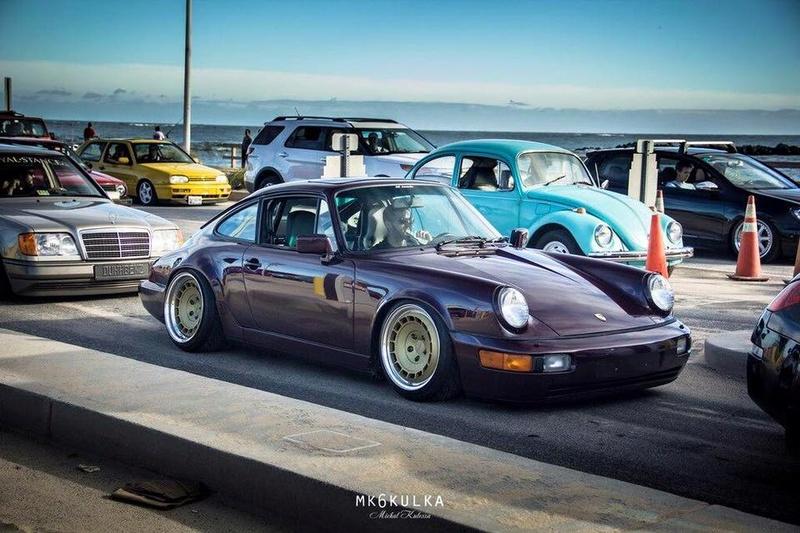 tuning Porsche - Page 12 13876610