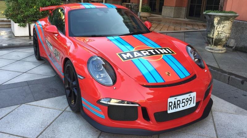 tuning Porsche - Page 2 14711610