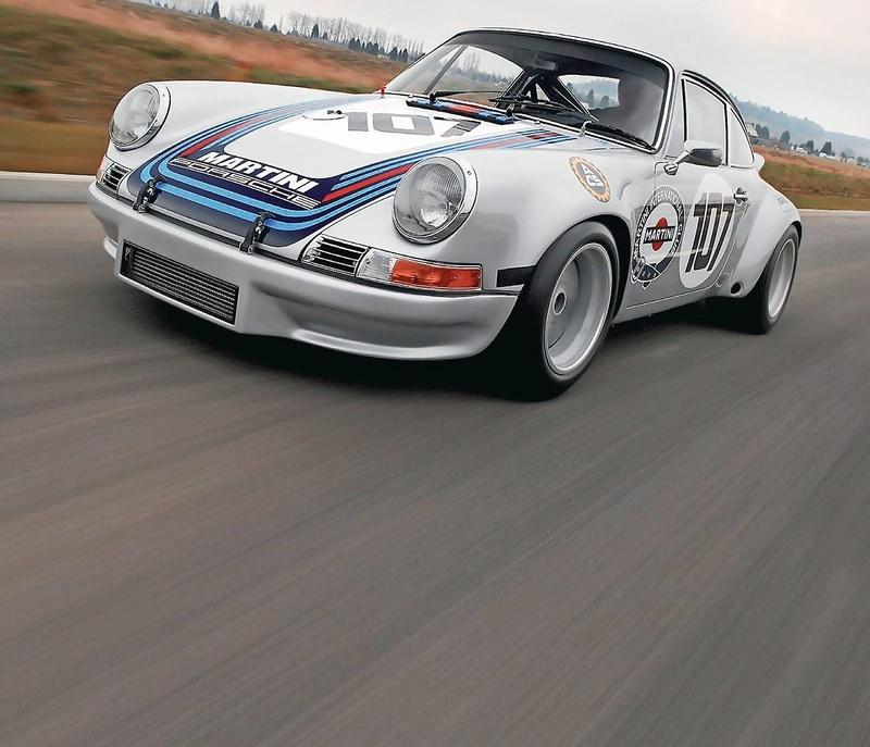 tuning Porsche - Page 12 15995910
