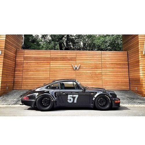tuning Porsche - Page 12 15995911
