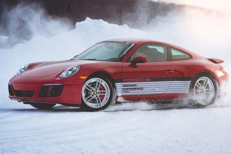 tuning Porsche - Page 12 16601610