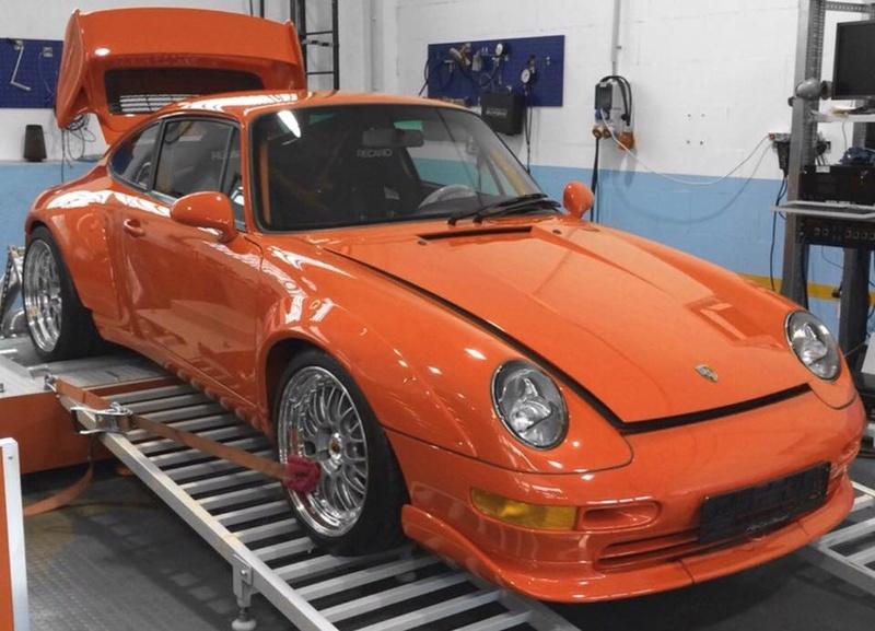 tuning Porsche - Page 5 17795710