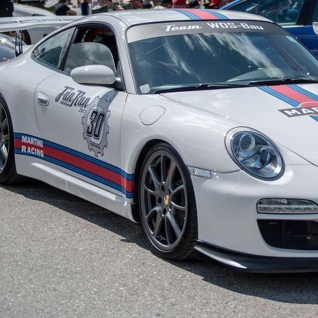 tuning Porsche - Page 6 18403110