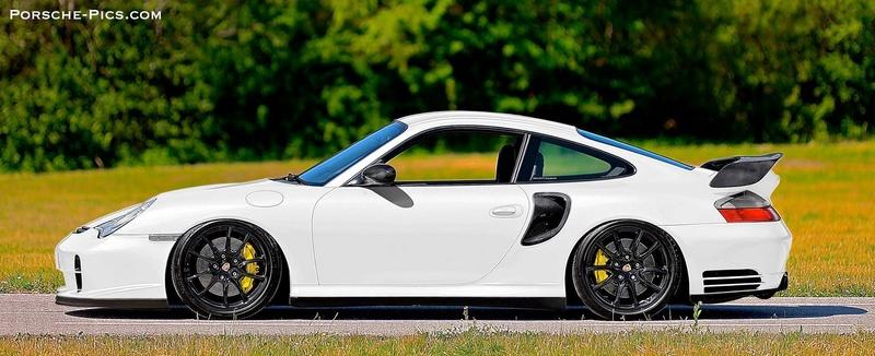 tuning Porsche - Page 6 18422310
