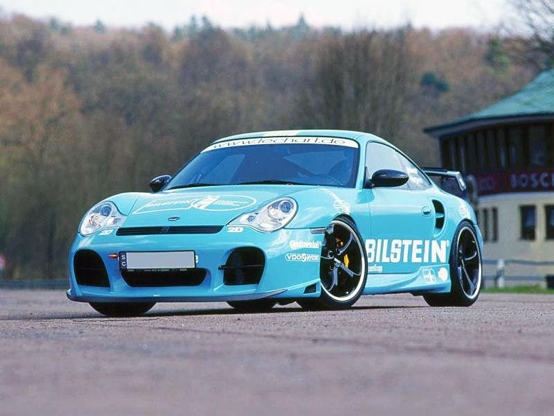 tuning Porsche - Page 3 18451312