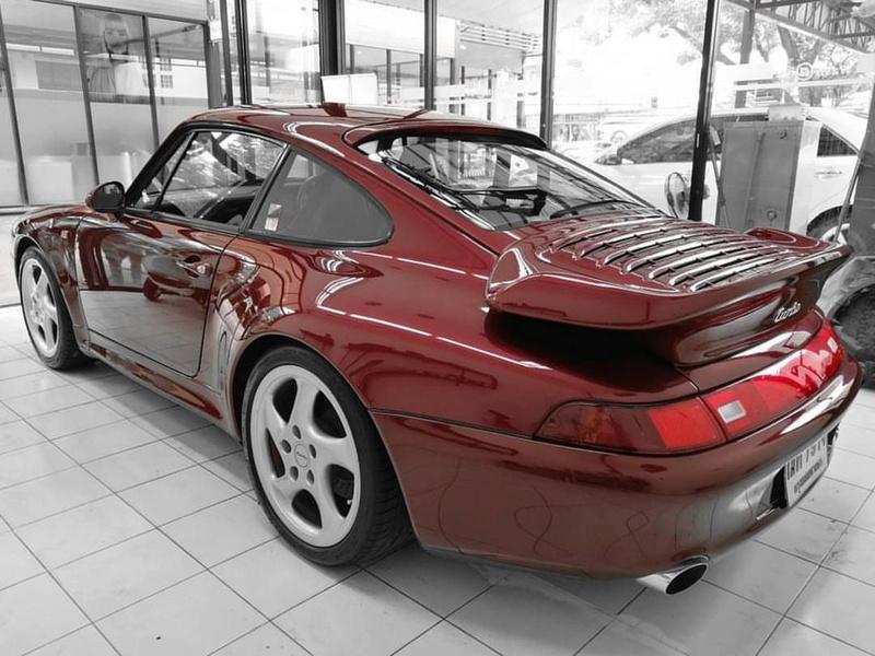 tuning Porsche - Page 38 19401810
