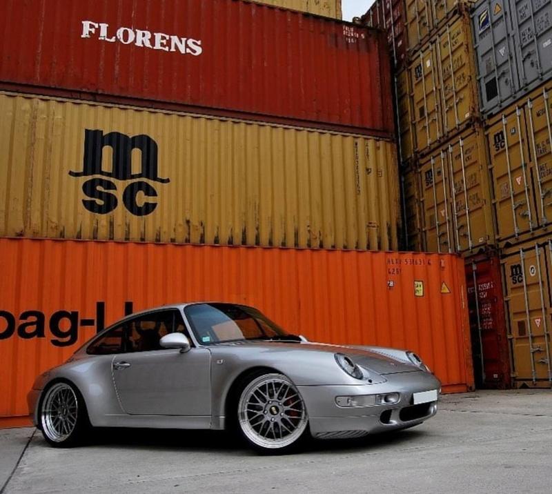 tuning Porsche - Page 37 19417310