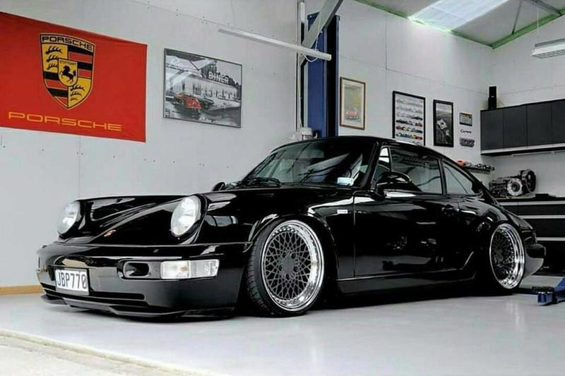 tuning Porsche - Page 2 19467610