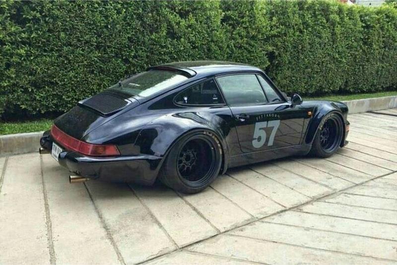 tuning Porsche - Page 2 19477610