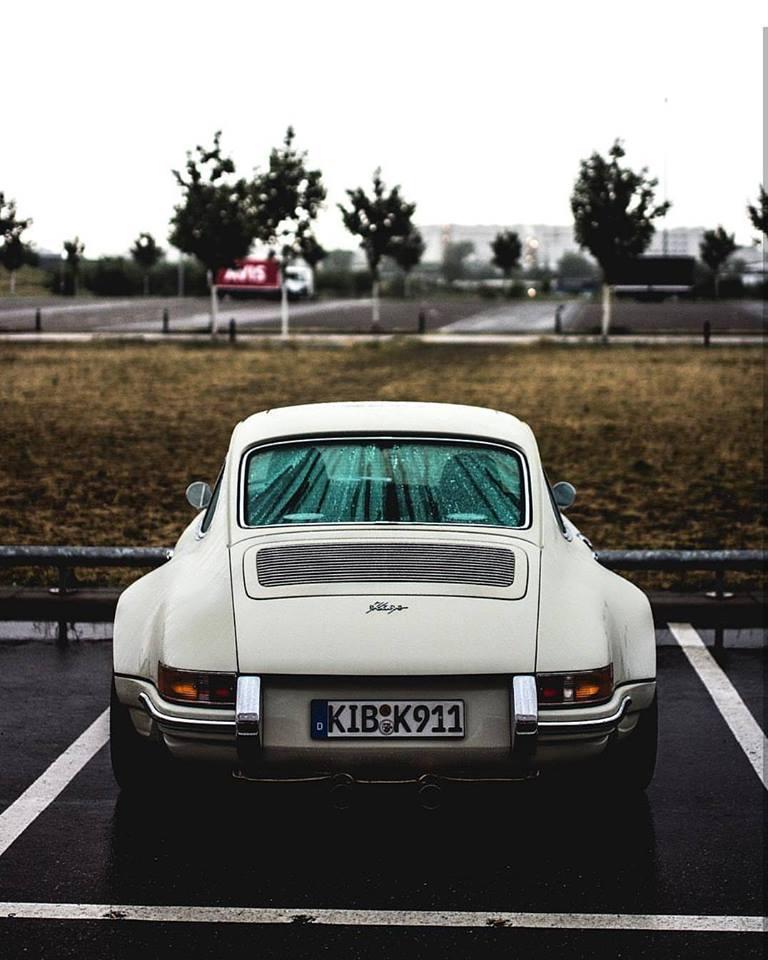 tuning Porsche - Page 5 19642210