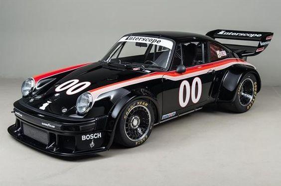 tuning Porsche - Page 5 19642211