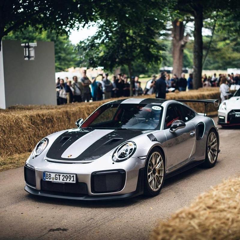 tuning Porsche - Page 4 19657410