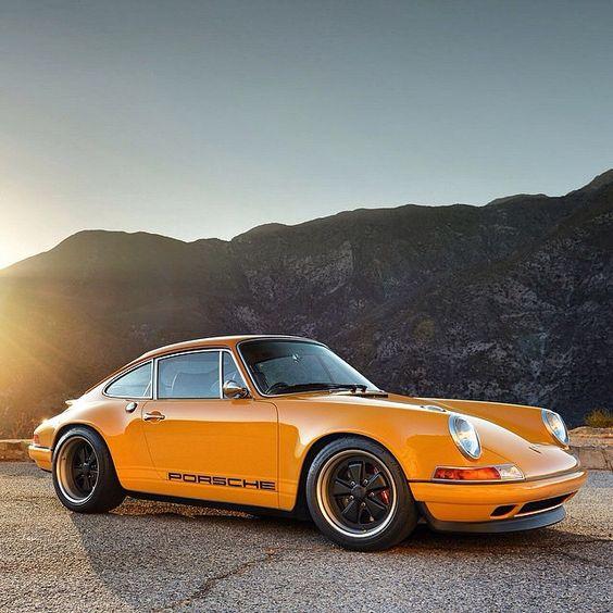 tuning Porsche - Page 4 19693811