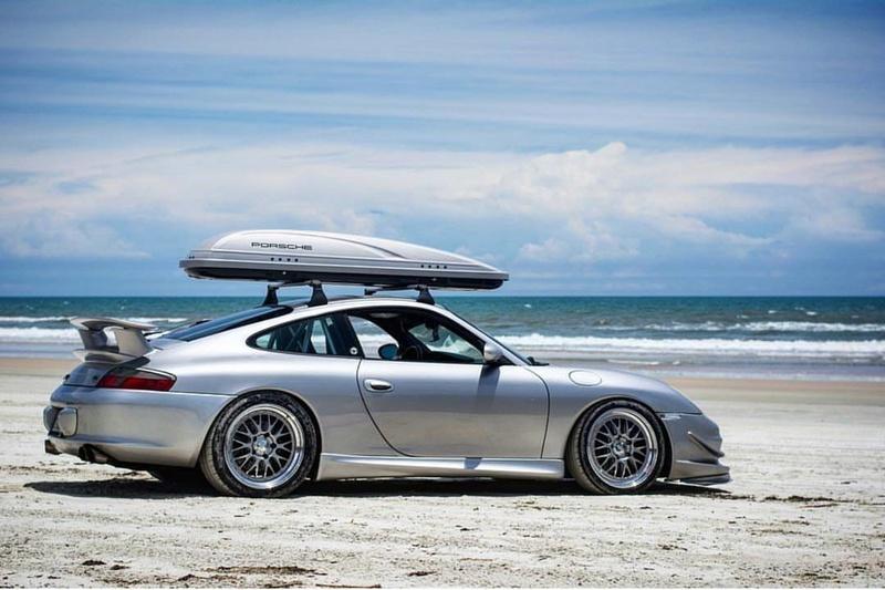 tuning Porsche - Page 12 19944312
