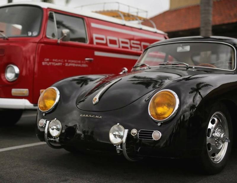 tuning Porsche - Page 12 20045310