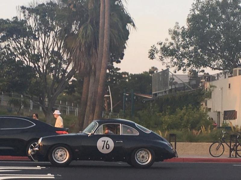 tuning Porsche - Page 12 20228910