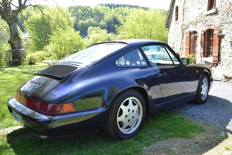tuning Porsche - Page 12 20229610