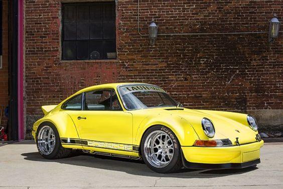 tuning Porsche - Page 5 22de5c10