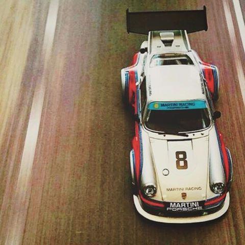 tuning Porsche - Page 6 49f18e10