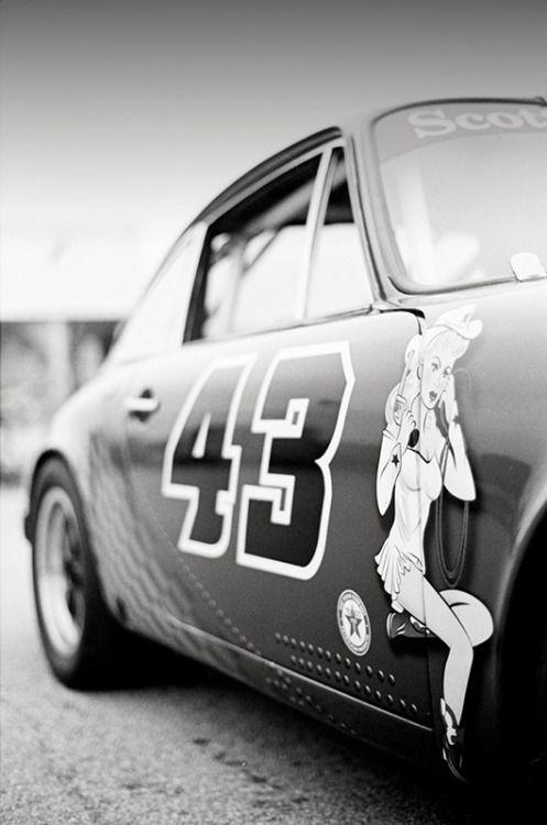 tuning Porsche - Page 6 49f18e12