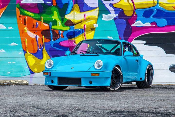 tuning Porsche - Page 6 49f18e15