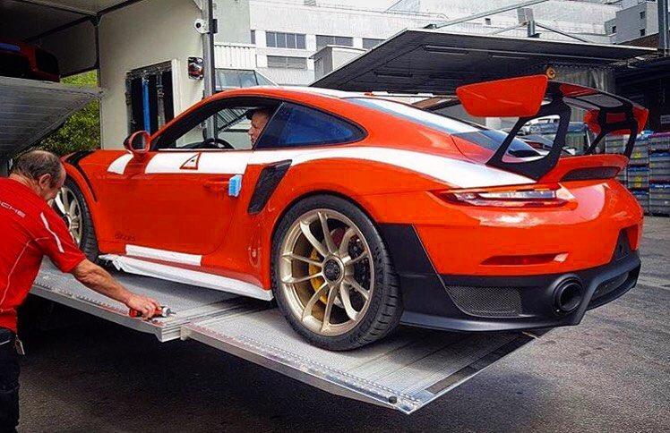 tuning Porsche - Page 6 49f18e18