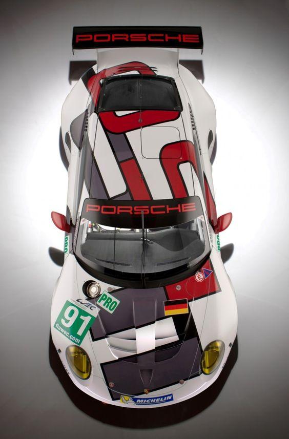 tuning Porsche - Page 4 5db1c610