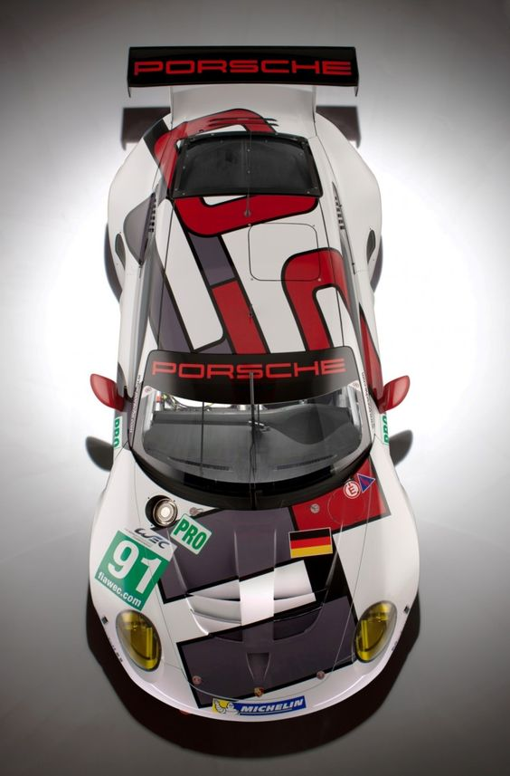 tuning Porsche - Page 5 5db1c611