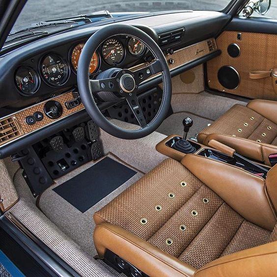 tuning Porsche - Page 5 70419010