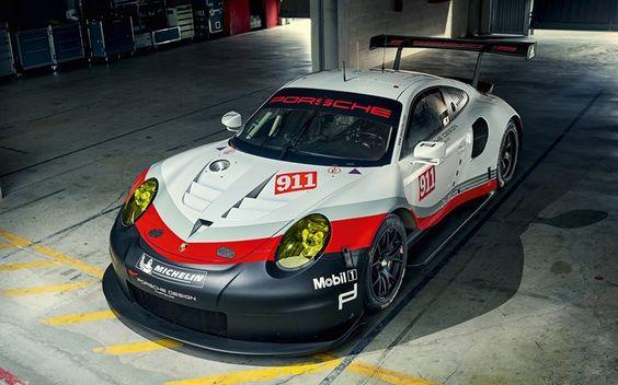 tuning Porsche - Page 5 769a9d10